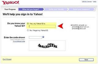Identity Theft | Easy Identity